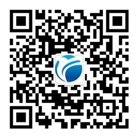 扫描二维码关注永川生活网