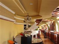 蝶舞西餐厅